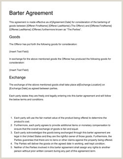 Breaking Lease Agreement Template Memorandum Of Agreement Template Get Free Sample