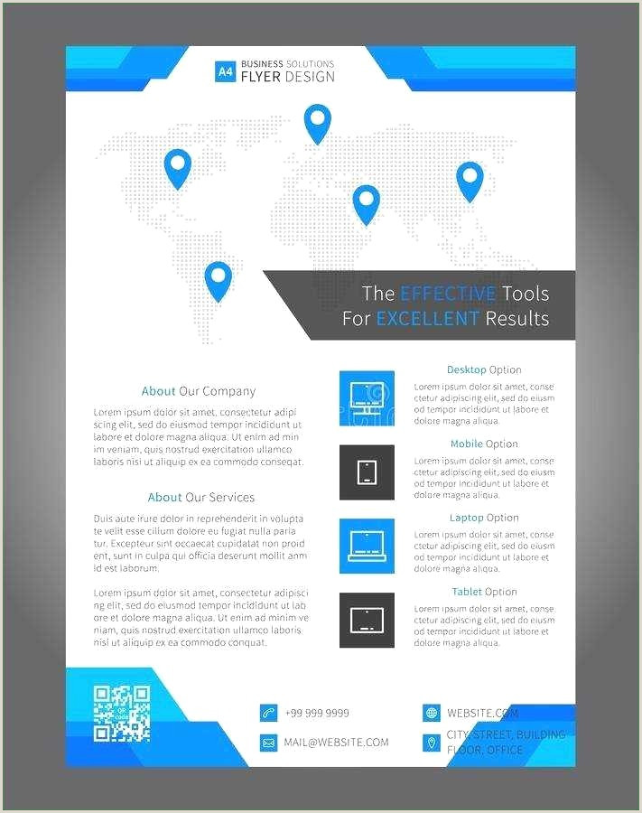 Brochure Template for Google Docs Google Docs Brochure Template Lyme Disease Brochure