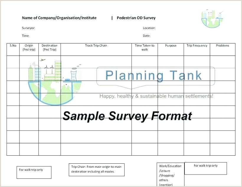 google docs flyer template – bighaus