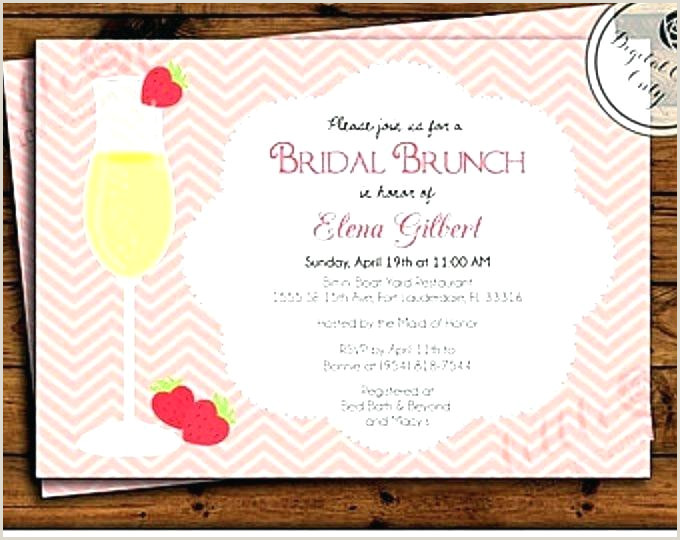 Brunch Invitation Template Awesome Free Printable Strawberry Shortcake Birthday
