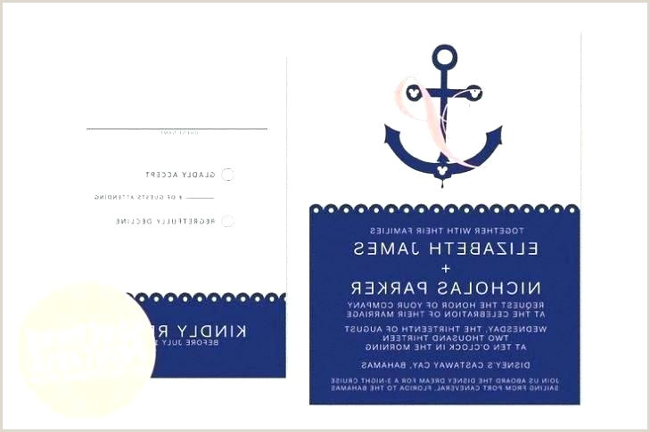 Brunch Invitation Template Cruise Ticket Wedding Invitations Champagne Brunch Invites 4