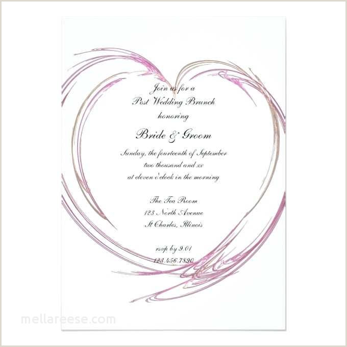 Brunch Invitation Template Wedding Invitation Quotes Luxury Quote A Inspiring Quote