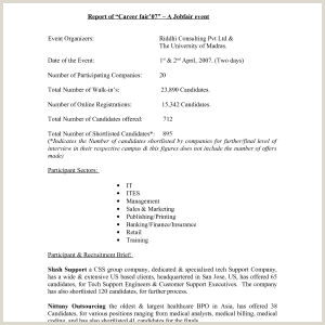 Bsc Fresher Resume format Download Pdf Resume Samples for Freshers Pdf Free Download New Resume