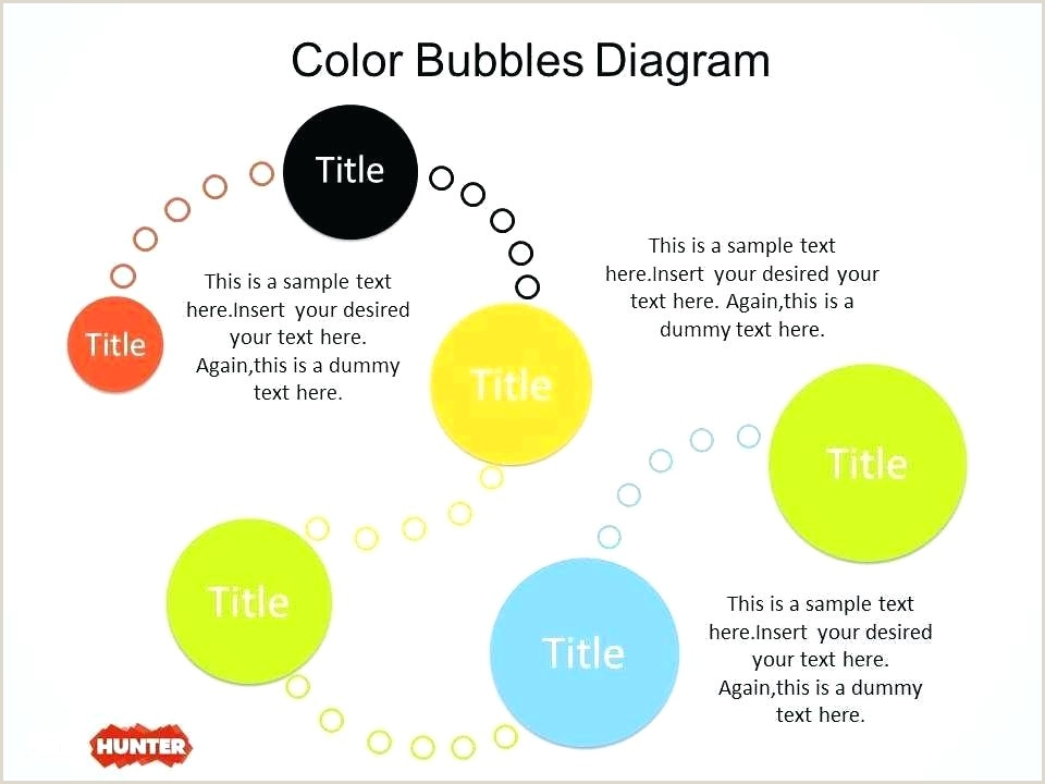 Bubble Map Template Word Word Map Template Blank Flow Chart 3 Bubbles Flowchart