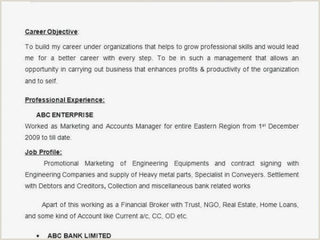 Engineering Management Unique Bsw Resume 0d Property