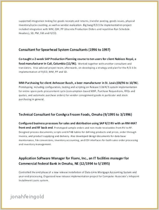 facilities manager resume sample – growthnotes