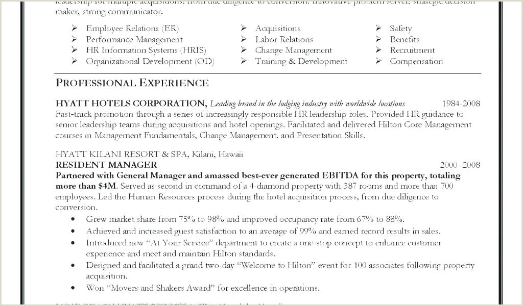 Property Job Description Sample 2 Maintenance Job Duties Resume