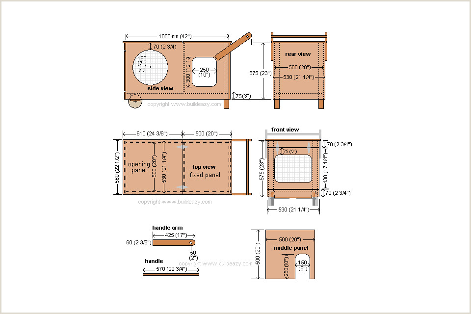 Bunny Paw Print Template 10 Pletely Free Diy Rabbit Hutch Plans