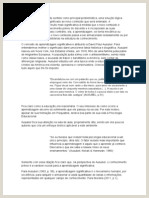 Busca Simples Curriculo Lattes Fundamentos Do Currculo Pdf
