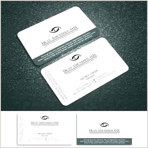 Business Card Template Photoshop Cs6 Business Card Template Mock Up with Round Corners and Shadow
