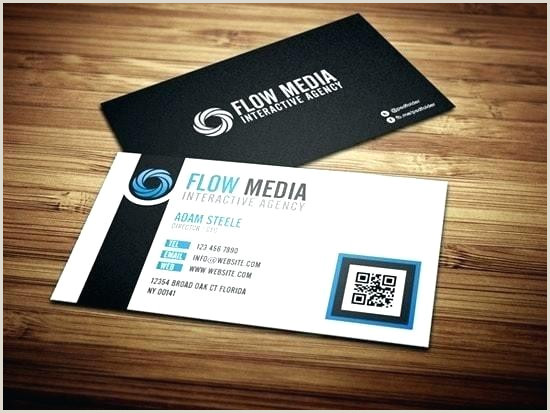 business card template photoshop cs6
