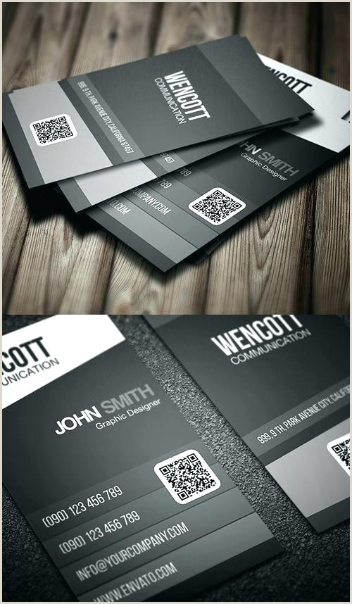 Business Card Template shop Cs6 In Wooden Theme Download