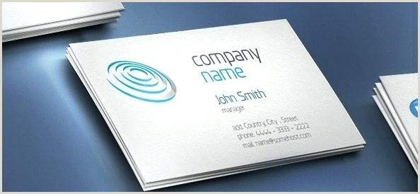 Free Business Card Template Designs Templates shop Cs6
