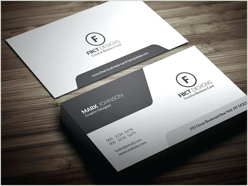 Templates Free Download Business Card Template Indesign Cs6