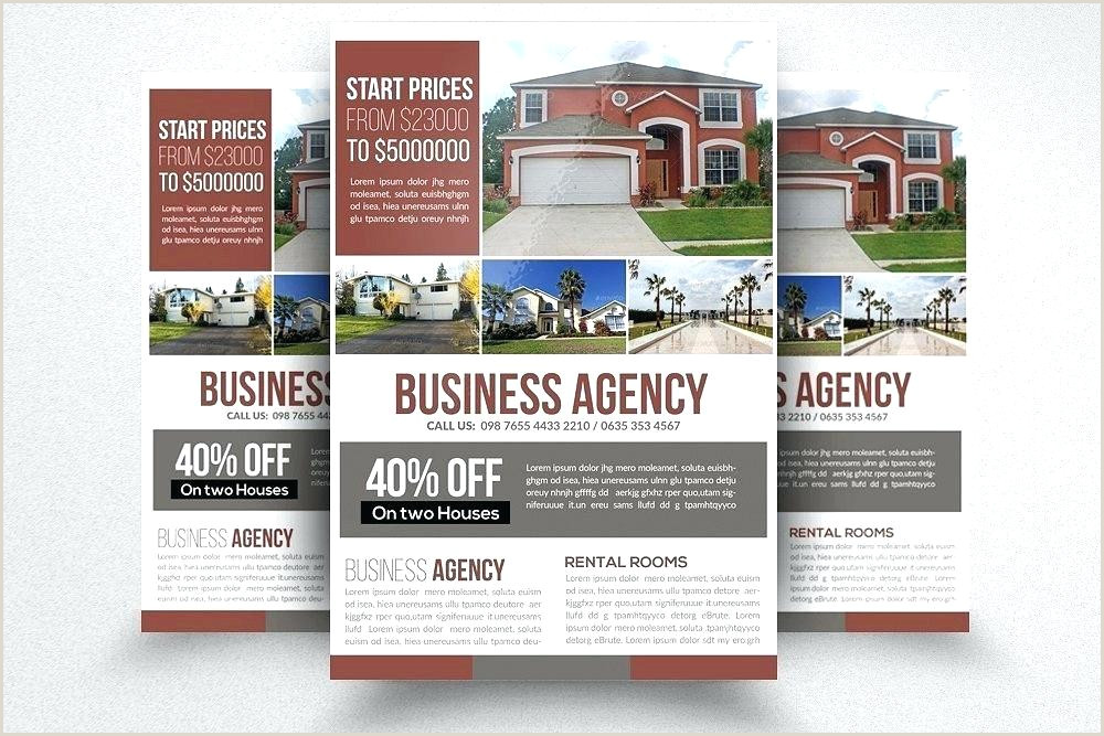 Business Directory Website Template Real Estate Listing Template Business Directory Website