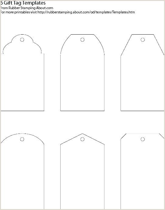 Business Envelope Template Word Standard Business Envelope Size Template Word Vector Free