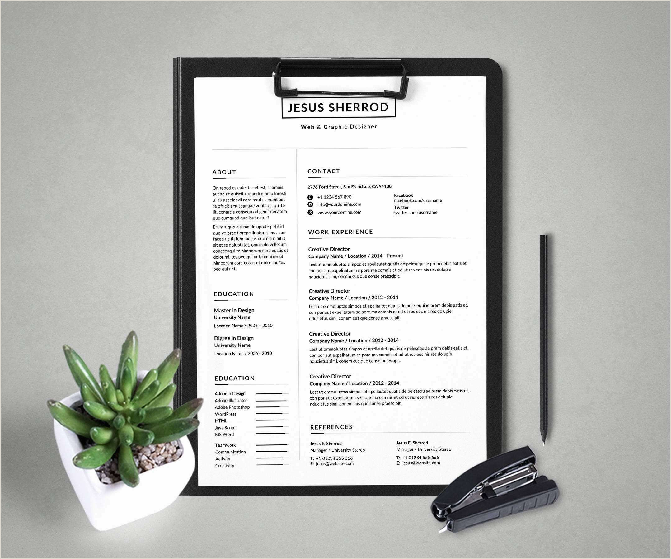 Business Reference Letter Template Caquetapositivo