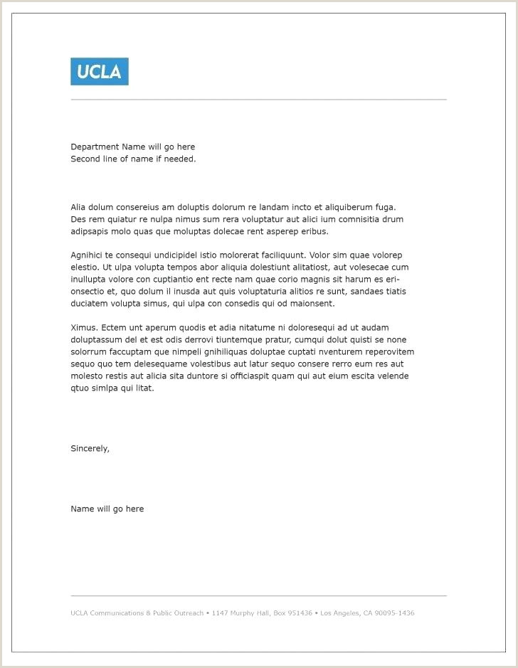Business Reference Letter Template Word Professional Pany Letterhead Template