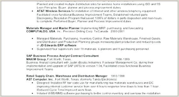 cover letter job application sample Archives