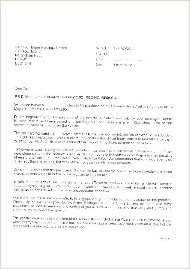 Entry Level Buyer Cover Letter Fresh 57 Fantastic Sample Job