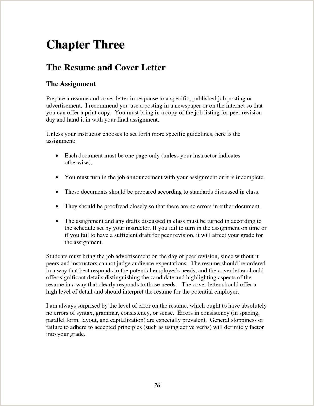 Buyer Cover Letter Home Buyer Fer Letter Sample Imaxinaria
