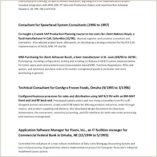 Buyer Resume Sample Inspirational Buyer Cover Letter Best