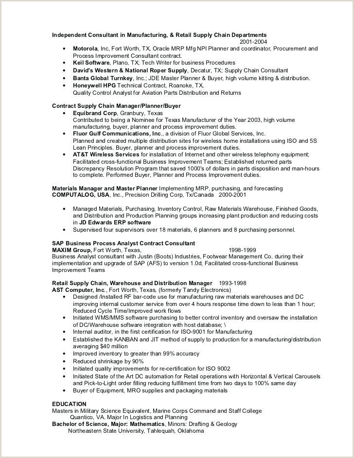 Buyer Cover Letters Cover Letter Buyer Professional 26 New Excellent Cover