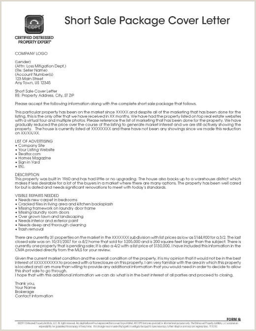 Buyer Cover Letters Landscaping Cover Letter Professional Sample Job Letter New