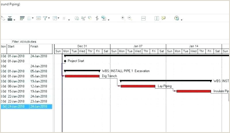C# Resume and Make Up Free Calendar Journal Classroom Template Kids
