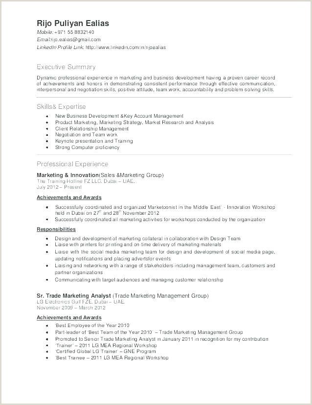 flight attendant sample resume – growthnotes