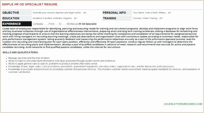 Cover Letter for Accounts Receivable Specialist Awesome Call