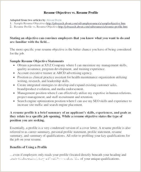 Call Center Resume format for Freshers Resume Profile Statement – Kizi Games