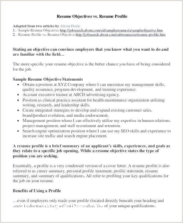 Resume Profile Statement – Kizi games