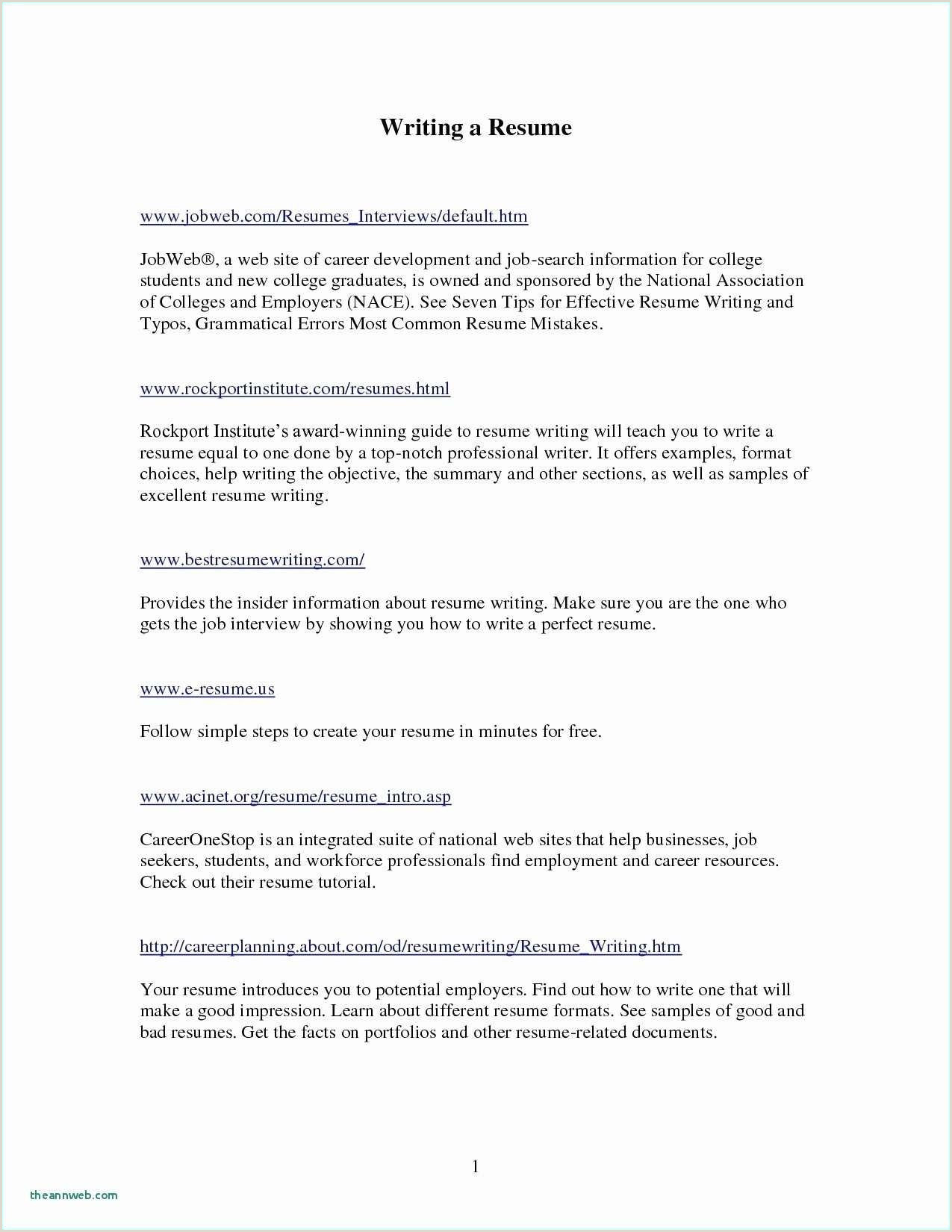 Call Center Resume format Pin by Waldwert Site On Resume formats