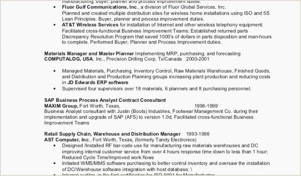 Call Center Resume Sample Call Center Lovely Call Center Resume Examples Elegant