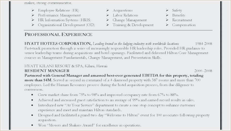 Call Center Resume Sample Call Center Resume 650 368 Customer Service Call Center