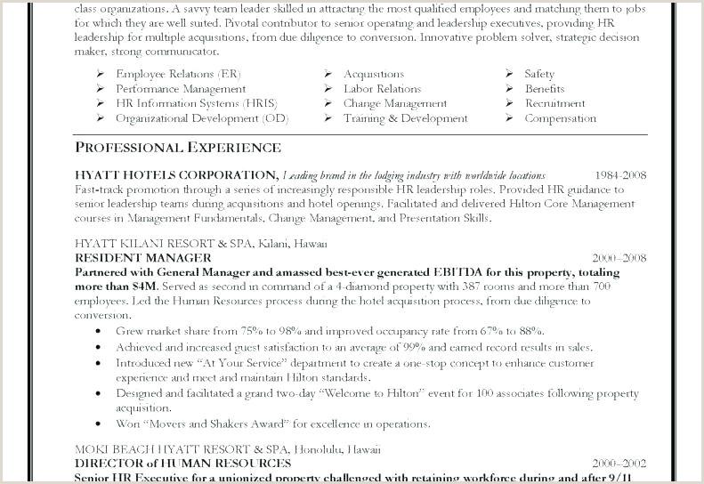 Call Center Resume Sample Call Center Resume Template – Chanceinc