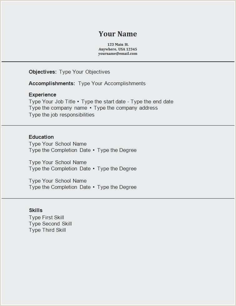 Call Center Resume Sample Fresh Resume Call Center Sample