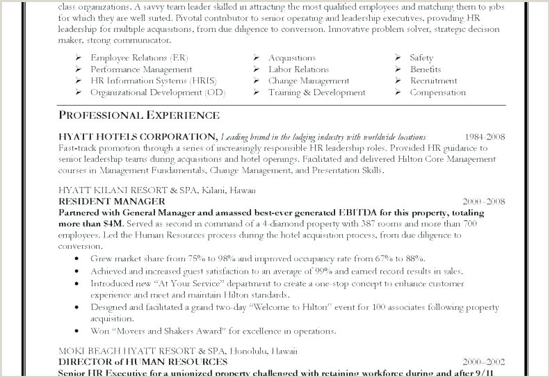 Call Center Sample Resume Call Center Resume Template – Chanceinc