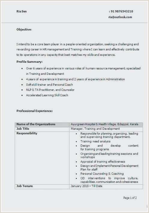 Camp Counselor Job Description for Resume Camp Counselor Job Description for Resume Luxury Summer Camp