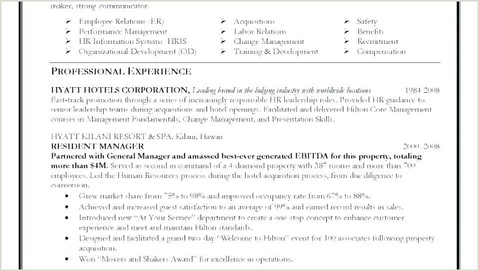 Camp Counselor Job Description for Resume Camp Counselor Job Description for Resume New Camp Counselor