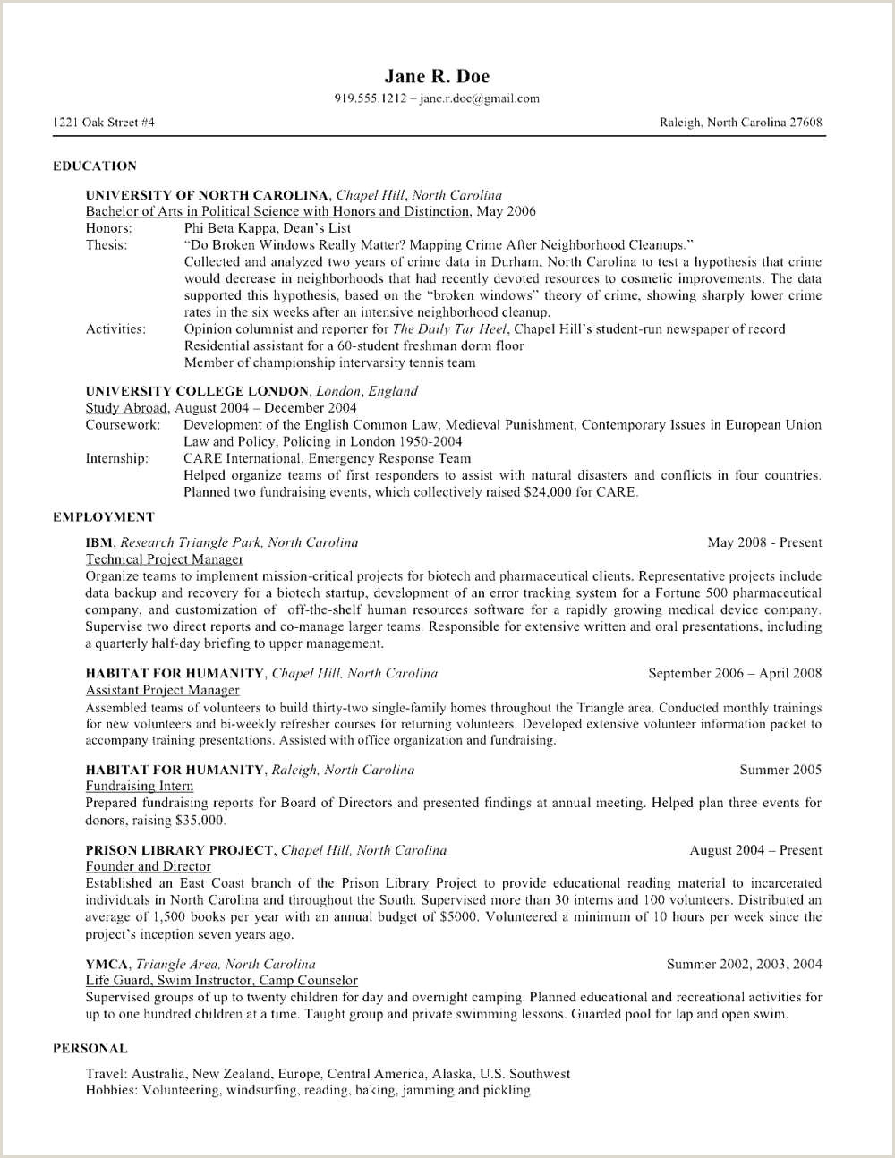 Camp Counselor Job Description for Resume Flamingo Spa – Page 2 – Just Another Wordpress Site