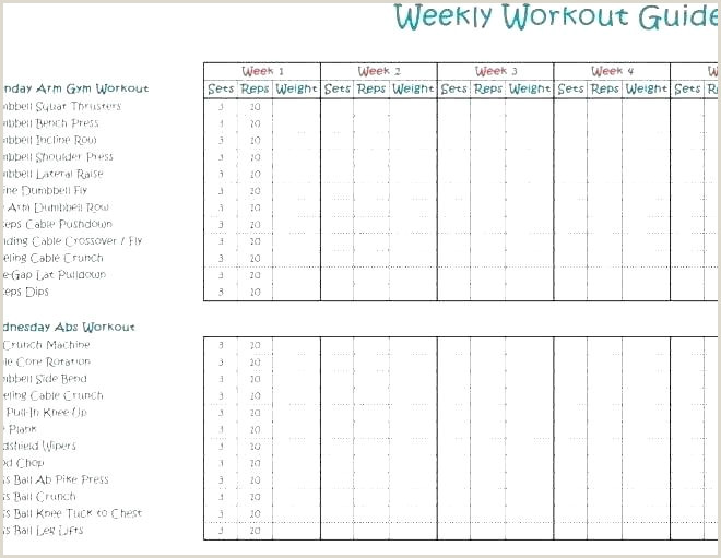 Resource Planning Excel Templates Manpower Template Capacity