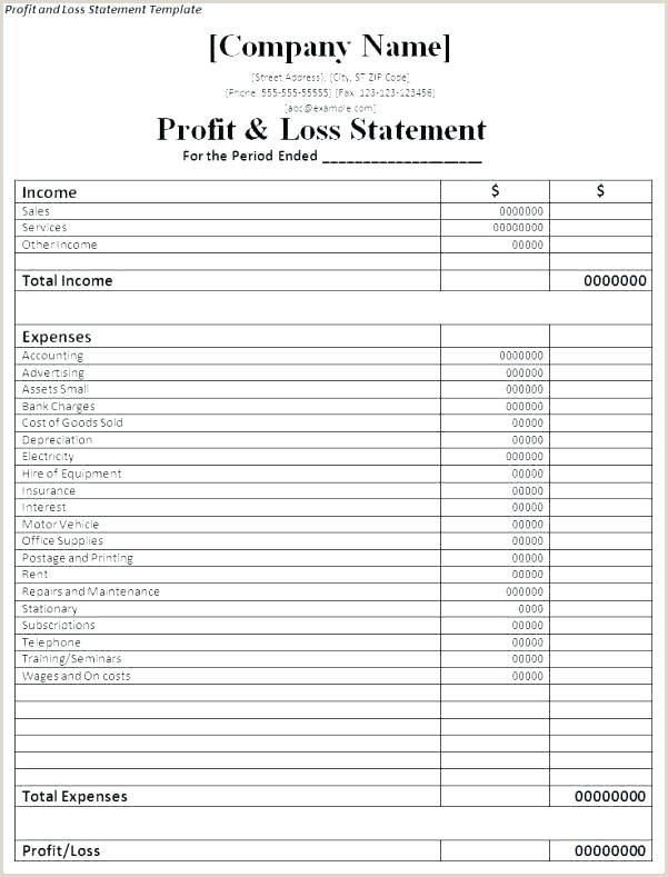 sales spreadsheet templates free – botpress