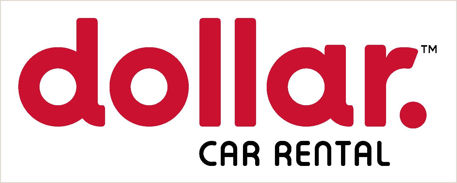Dollar Car Rental Store Locator