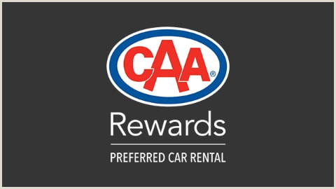 Rental Cars at Low Affordable Rates