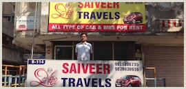 Car Rental Agent Job Description top 100 Self Drive Car Rental In Ahmedabad Best Car