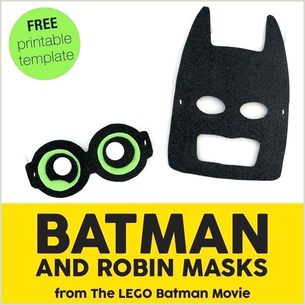 Cardboard Mask Template Free Batman Masks 1 Mask Template Free Synonym Wordreference the