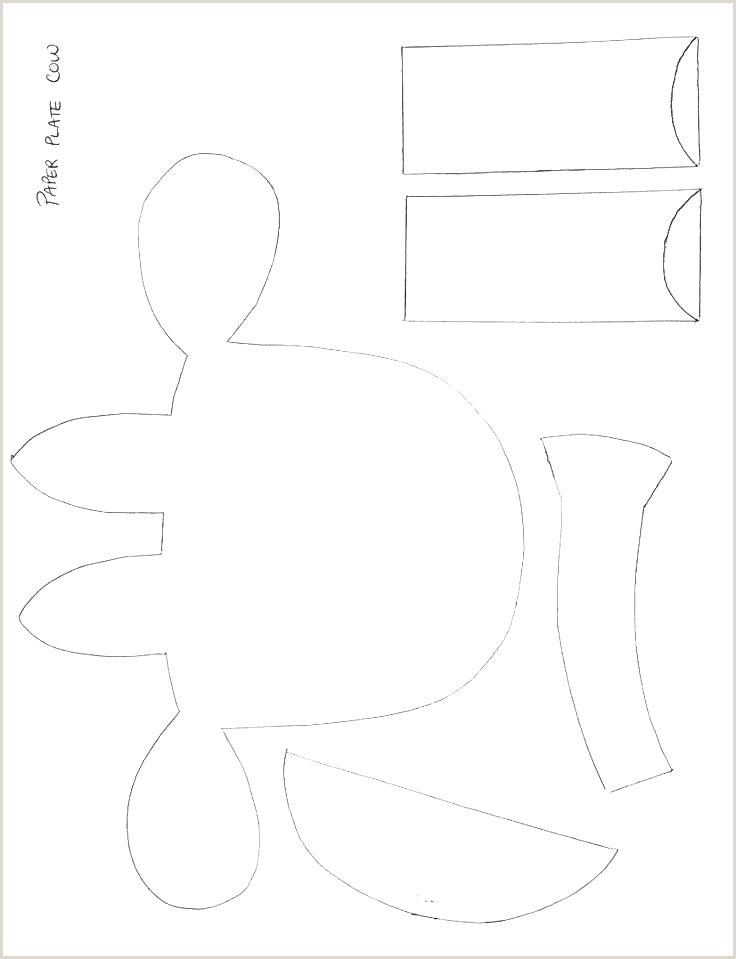 giraffe mask template – syncla