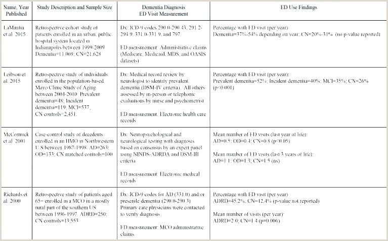 Care Plan Template Elderly Example Care Plan Template For Elderly Diabetic Best